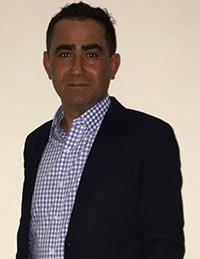 Muhammet Kahraman - Bedachungen Kahraman