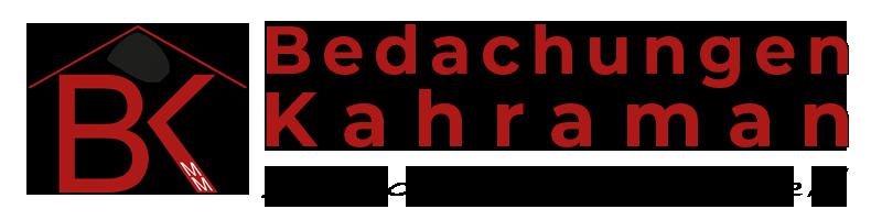 Ihr Dachdecker für Lünen, Dortmund und das Ruhrgebiet!